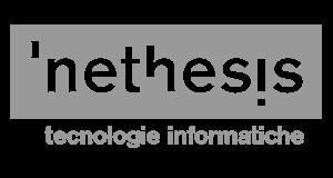 Logo Nethesis