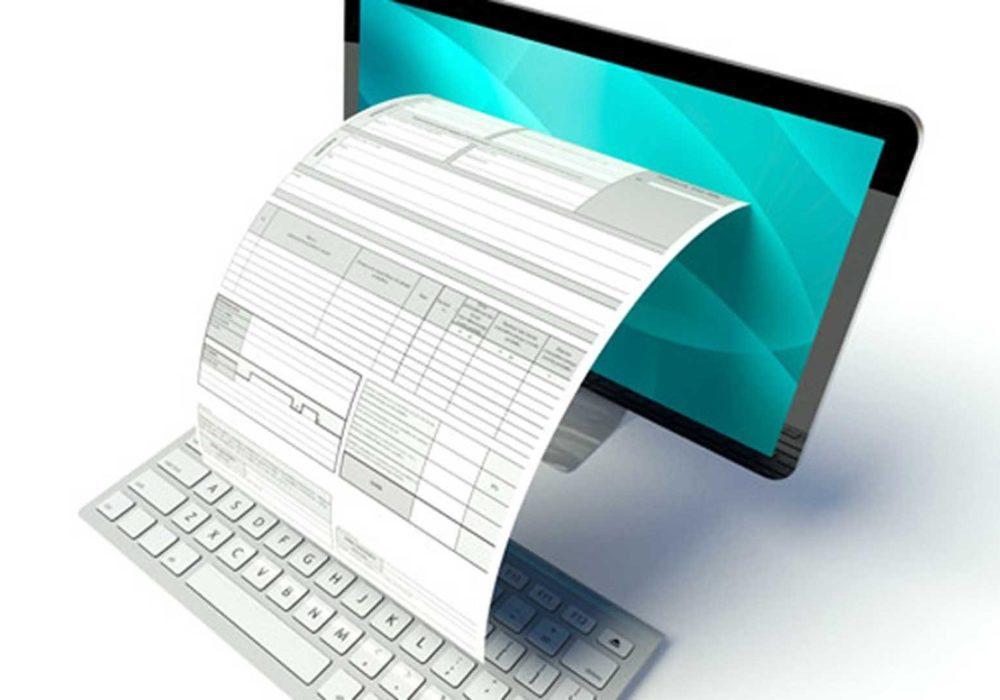La fattura elettronica tra imprese