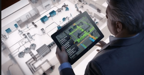 Industria 4.0: le opportunità