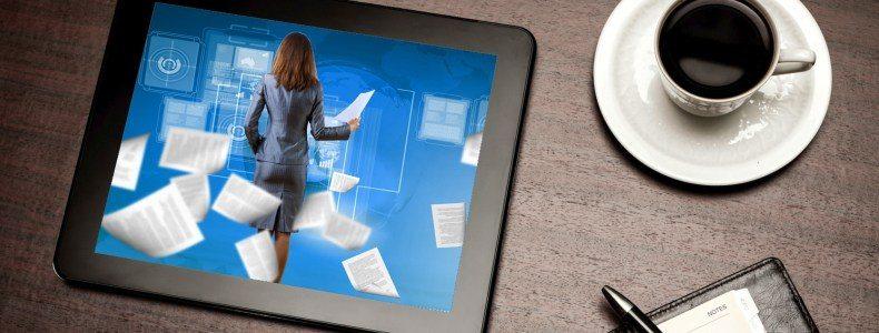 Conservazione digitale: meglio un soggetto accreditato?