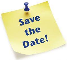SAVE THE DATE – OIERRE:  L'Idea incontra le Persone