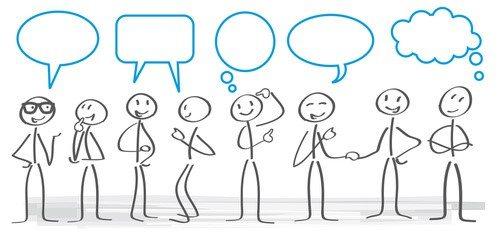 Oierre: l'Idea incontra le Persone